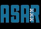 Logo-ASAR-14
